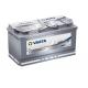 VARTA PROFESSIONAL DUAL PURPOSE AGM 95AH 850A R+Акумулатор