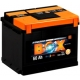 Energy BOX 100 AH 850 EN