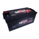 Grizzly 225Ah 1150A R+
