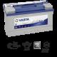 VARTA N95 BLUE DYNAMIC EFB START-STOP 12V 95AH 850A Акумулатор