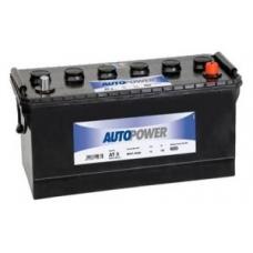 AutoPower Truck 12V 225Ah 1150A EN R+