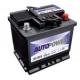 AutoPower 12V 44Ah 440A EN R+